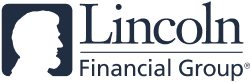 Lincoln National Corporation logo 1
