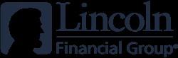 Lincoln National Corporation logo 1
