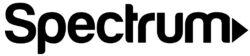 Spectrum Logo Website