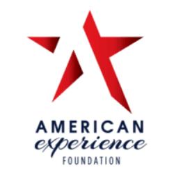 Logo American Experience Foundation