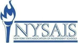 Logo New York State Association of Indepedent Schools NYSAIS