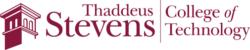 Logo Thaddeus Stevens Foundation